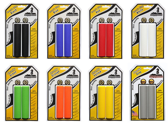 grip-8colors.jpg