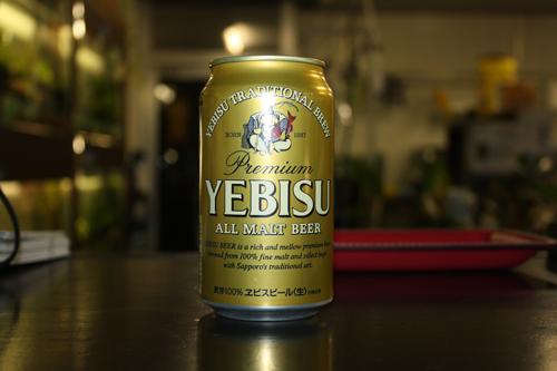 夏はビール、飲酒営業はしていませんのでご安心ください。 東海 岐阜 熱帯魚 水草 観葉植物販売 Grow aquarium