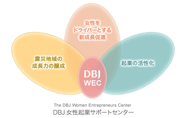 wec_concept.jpg