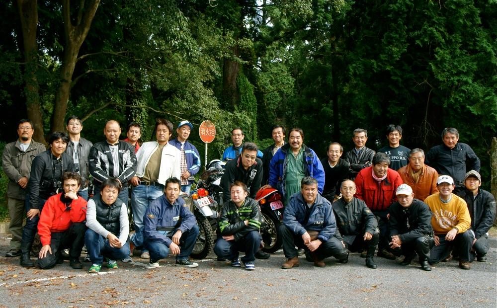 DSC01551-2.jpg