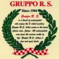 GRUPPO1984