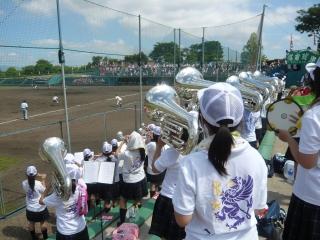 072001野球応援の日(その2)