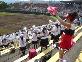072201野球応援の日(その3)