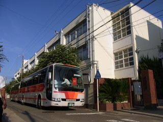 091802バス移動