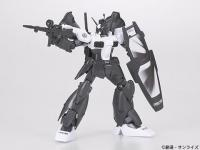 HGUC ガンダムGP01Fb LINKIN PARK EDITION 02