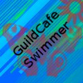 Swimmerプロフ画像