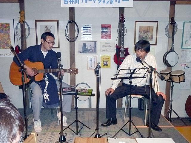 7th吉井川フォークジャンボリー003