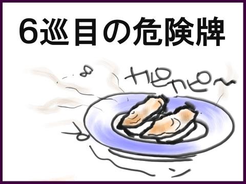 くるくる寿司9