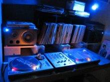 GuOtTiのブログ-普通のカラーBOX