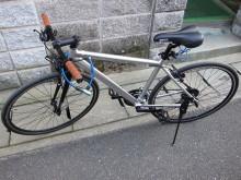 $GuOtTiのブログ-自転車