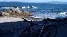 $GuOtTiのブログ-自転車で志賀島