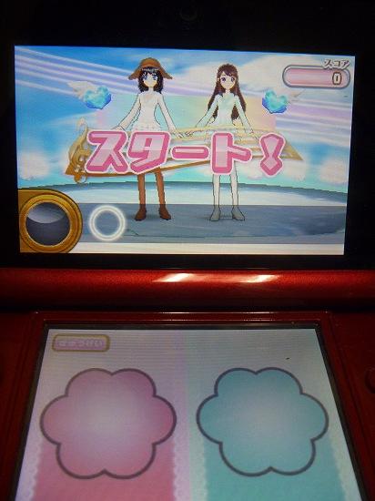 game20121116P1030837.jpg