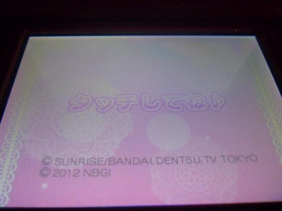 game20121116P1030841.jpg