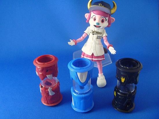 toy20121110P1030818.jpg