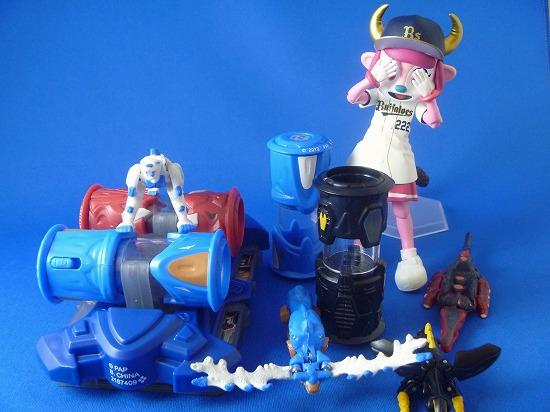 toy20121110P1030826.jpg