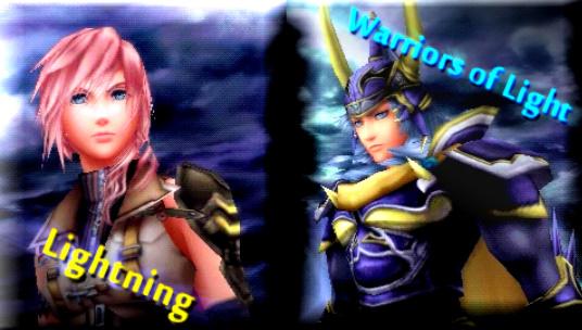 wmplayer 2011-02-21 21-25-10-046