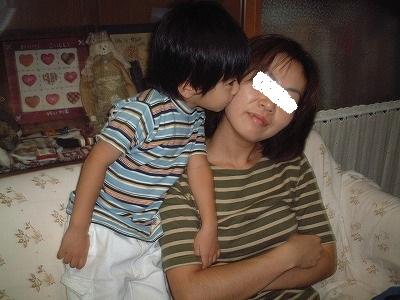 2001_0918_175407AA.jpg