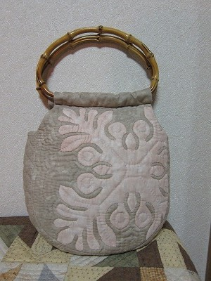 hawaianbag.jpg