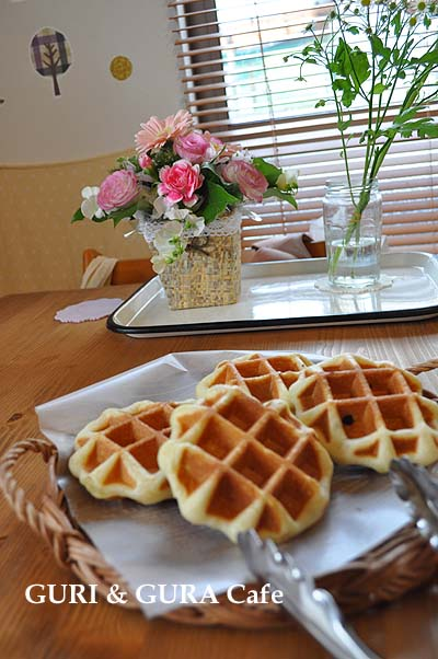 waffle-sweetpotato1.jpg