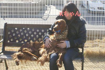 20110305ichi21