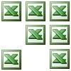 Excelの補完機能について調べた