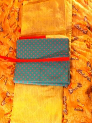 blog226_convert_20110810154818.jpg