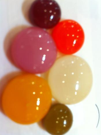 blog22_convert_20110713152344.jpg