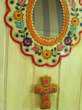 blog26_convert_20110713152525.jpg