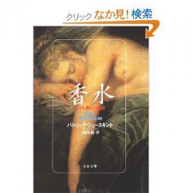 blog419.jpg