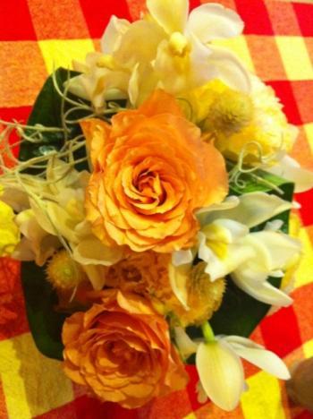 blog70_convert_20110719124554.jpg
