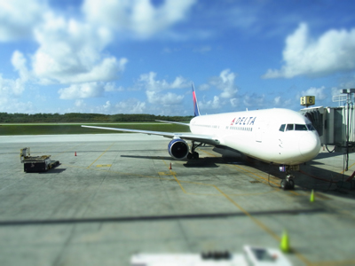 100631_airplane.jpg