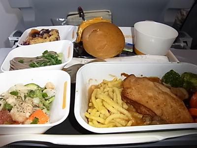 100921_02_lunch.jpg