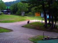 PICT0438_20120630172348.jpg
