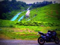 PICT0442_20120630172346.jpg