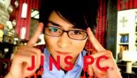 jins20pc.png