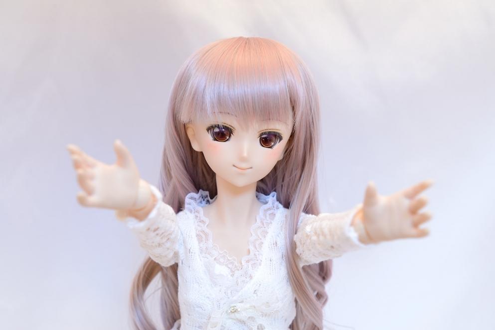 真撃_001