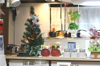 2010クリスマス02