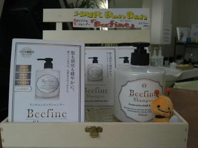 BeefineIMG02692