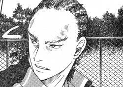 tennis_20.jpg