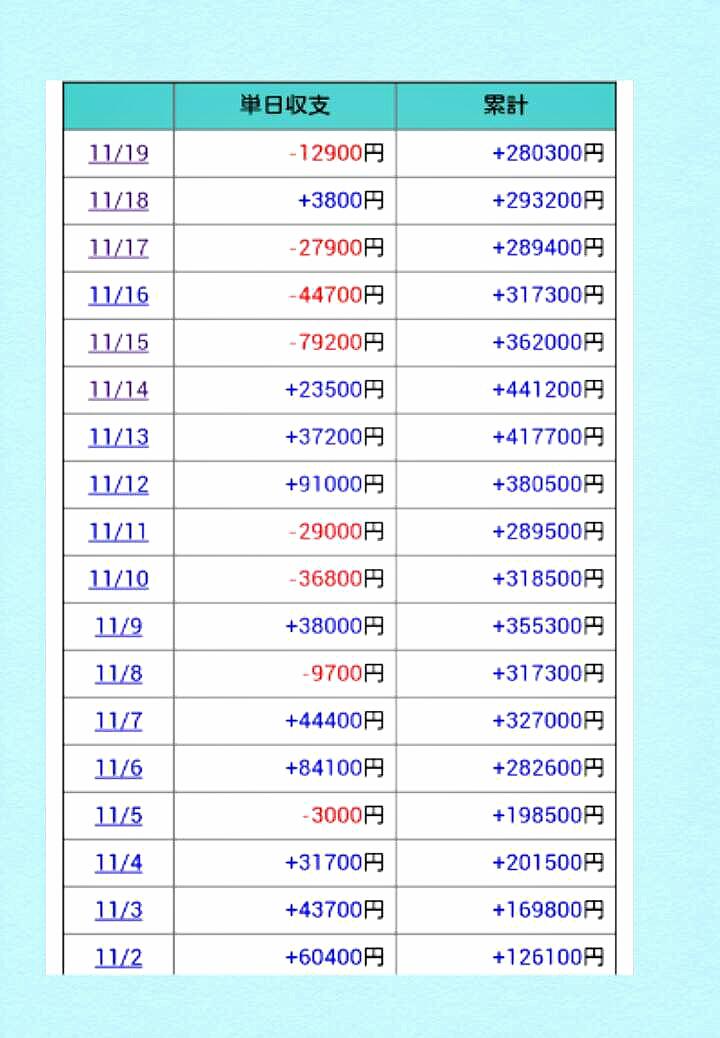 2013-11-20-02-37-34_deco.jpg
