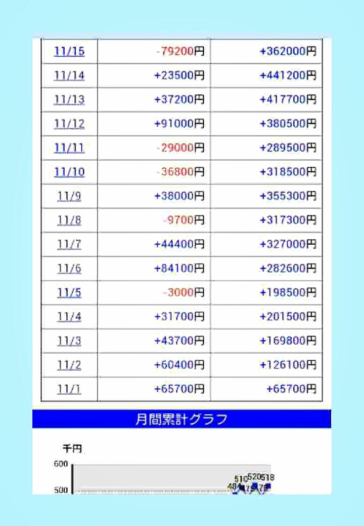 2013-11-30-18-39-32_deco.jpg