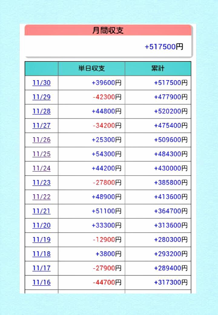 2013-11-30-18-39-53_deco.jpg