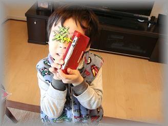 111226息子3DS