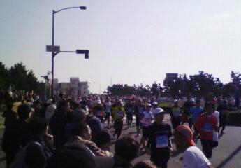 20111120-2.jpg