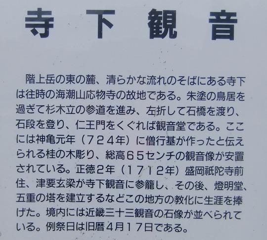 052_20111104095327.jpg
