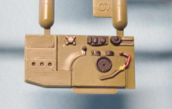 P51CP (5)