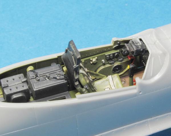 P51 (8)