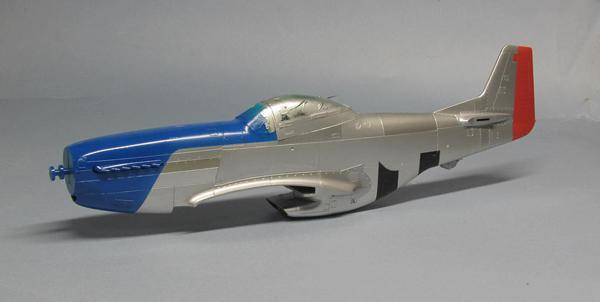 P51 (83)