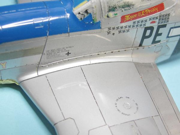 P51 (129)
