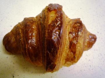 Croissant  in Tartine Bakery